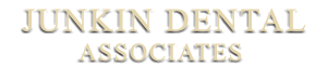 Junkin Dental Associates Logo